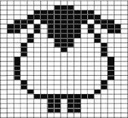 кк (188x173, 27Kb)