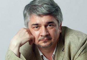 Ростислав Ищенко (363x250, 38Kb)