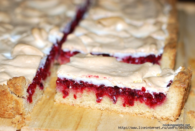 cake-with-cranberries-16 (640x429, 193Kb)