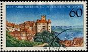 2.18.1.35.1 1000 лет Меерсбургу (173x103, 20Kb)