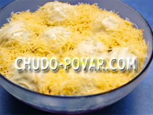 salat-sugroby (300x225, 68Kb)