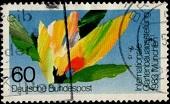 2.18.1.36.1 Выставка садов Мюнхен 1983 (170x104, 20Kb)