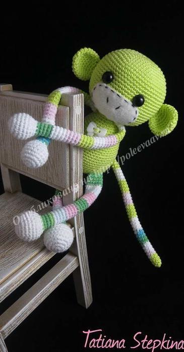 обезьянка-татьяна-степкина-01б-min (365x700, 176Kb)