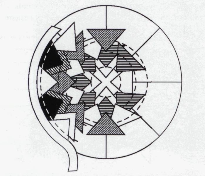 Рис_34 Зубчики 1 вариант (700x601, 250Kb)
