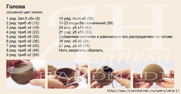 126182466_xyMRlvtiISU (604x313, 155Kb)