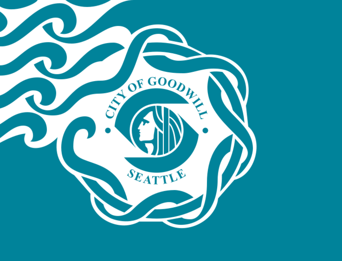 737px-Flag_of_Seattle.svg (700x534, 117Kb)