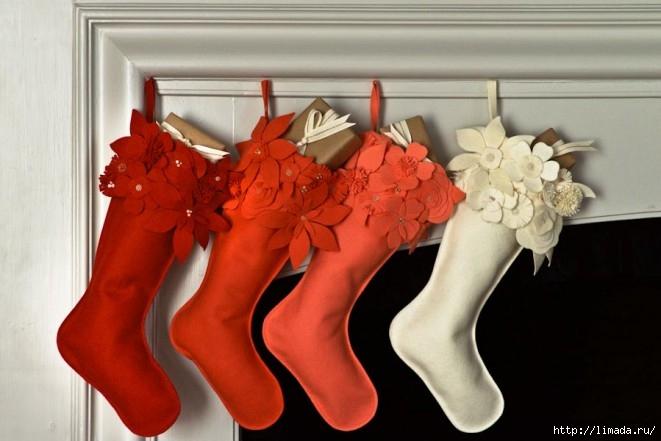 winter-flower-christmas-stockings-600-30-661x441 (661x441, 140Kb)