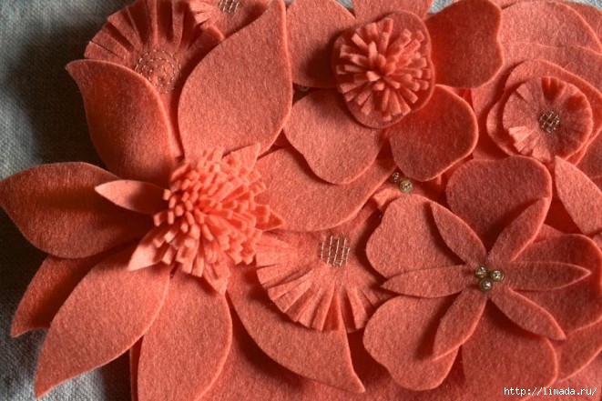 winter-flower-christmas-stockings-600-10-661x441 (661x441, 204Kb)