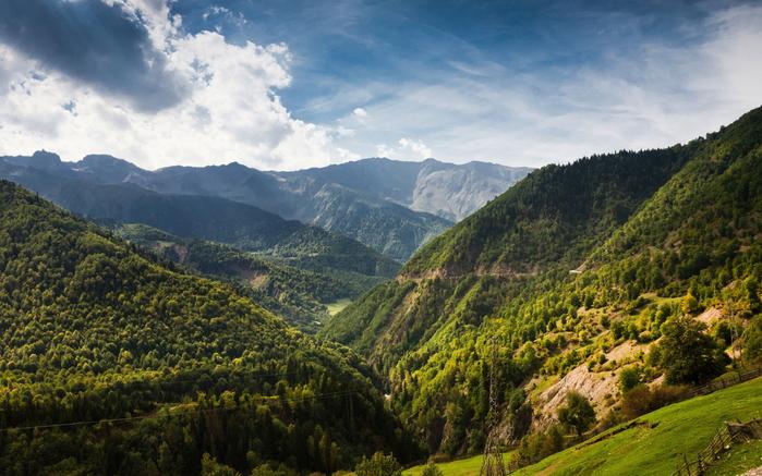 kartinki24_mountains_9376 (700x437, 429Kb)