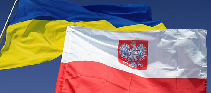 Ukraine_Poland (700x310, 66Kb)