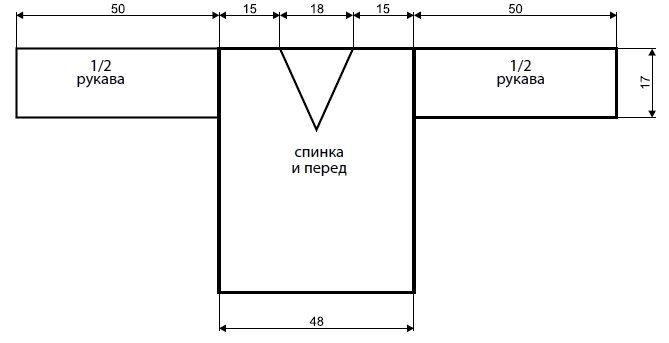 544-2 (669x343, 33Kb)
