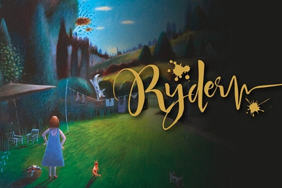 0- Ryder Art. - 1jpg (550x368, 121Kb)