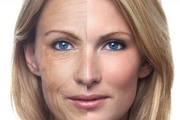 The-Signs-of-Aging-Skin-600x400 (600x400, 49Kb)
