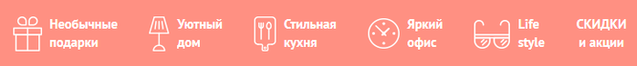 5793511_ej (700x73, 20Kb)
