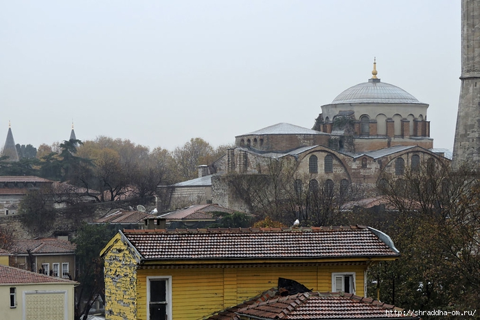 Стамбул (20) (700x466, 240Kb)