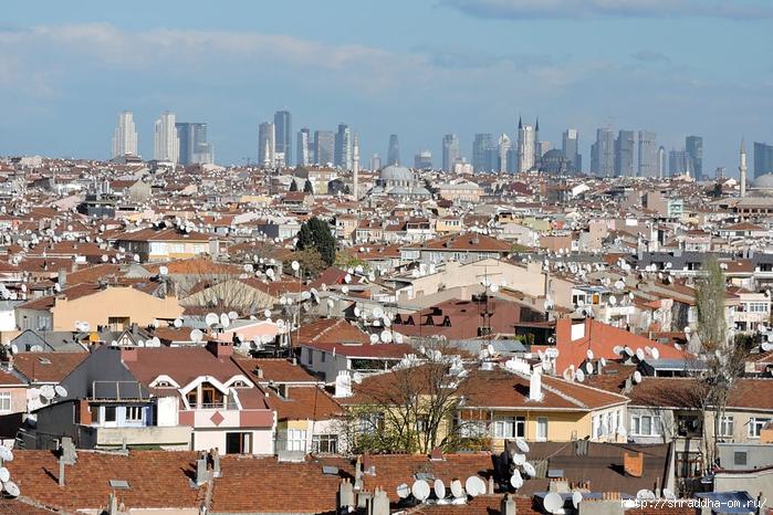 Стамбул (22) (700x466, 339Kb)