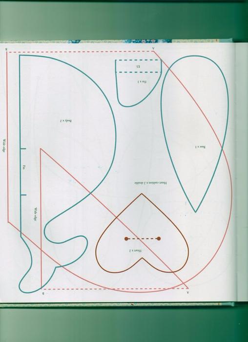 y4VBVE3-qbU (508x700, 263Kb)