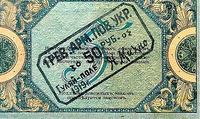 groshi (395x235, 45Kb)