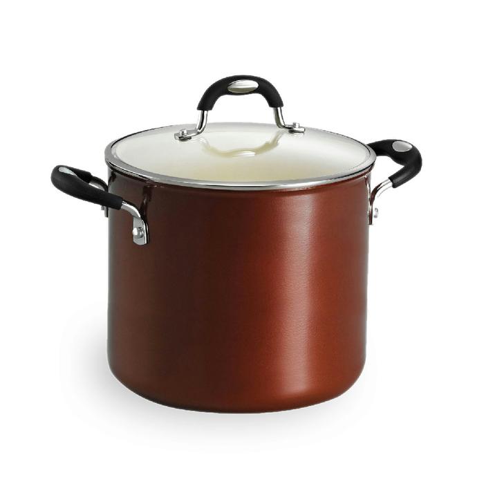 Ceramic stock pan (700x700, 150Kb)