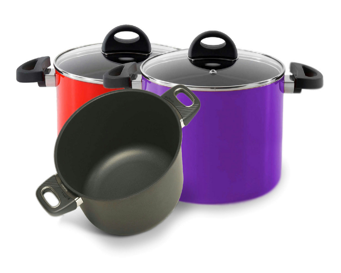 Tiflon stock pan (700x560, 138Kb)