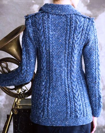 Cabled_cardi35_3 (369x465, 231Kb)