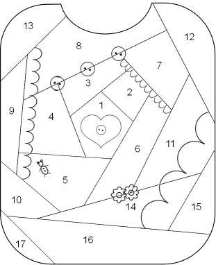 РїР° (134) (311x382, 53Kb)