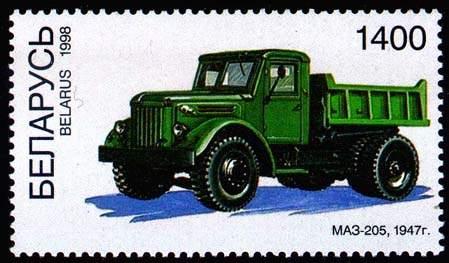 1998._Stamp_of_Belarus_0260 (449x263, 136Kb)