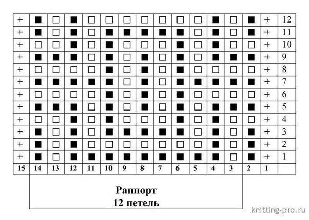 6-1 (604x430, 139Kb)