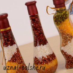 kak-sdelat-dekorativnie-butilki-s-krupoi (244x244, 13Kb)