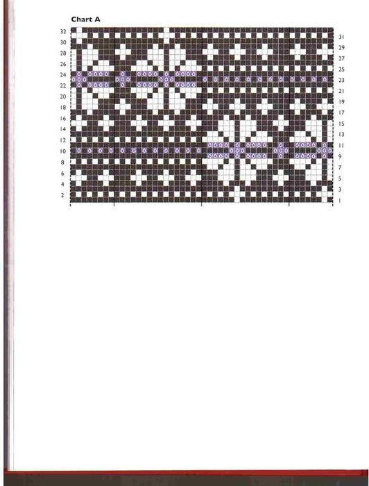0_51451_7f4c5fa4_XL-geometr (532x700, 187Kb)