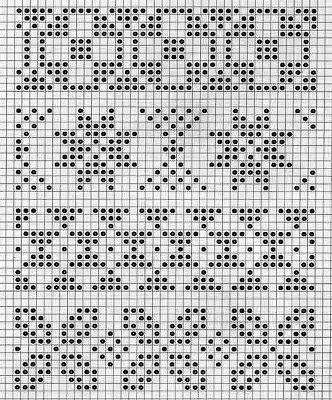 0b790d502b5db1b46190b6431d1bf597 (332x400, 148Kb)