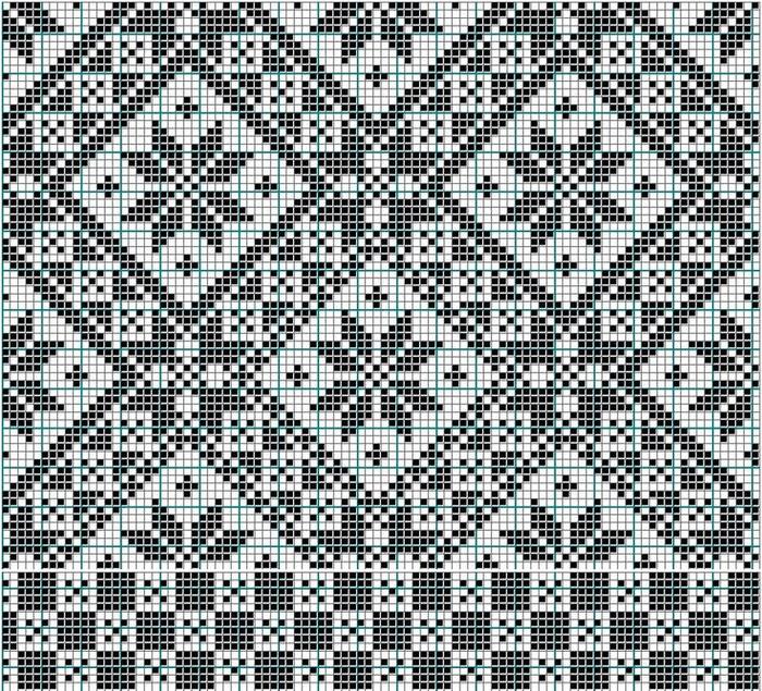 3a79ddf0b30588226aae51e68b628b61 (700x635, 701Kb)