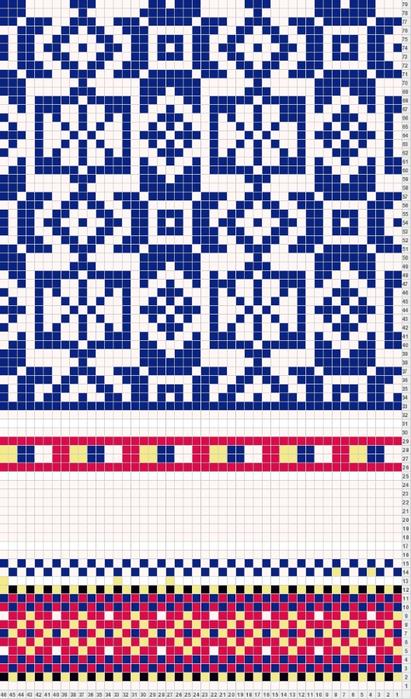 3d8995c4e855cd374288bfa9bf15d313 (411x700, 468Kb)