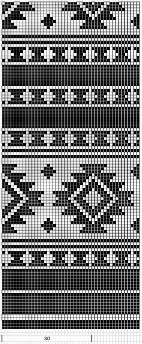 5a6182c66bc5bdee63444d1f1c12a330 (289x700, 197Kb)