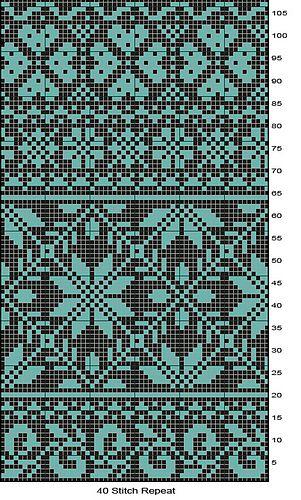 6e5d062e61c039007aab137b2456ec02 (301x500, 274Kb)