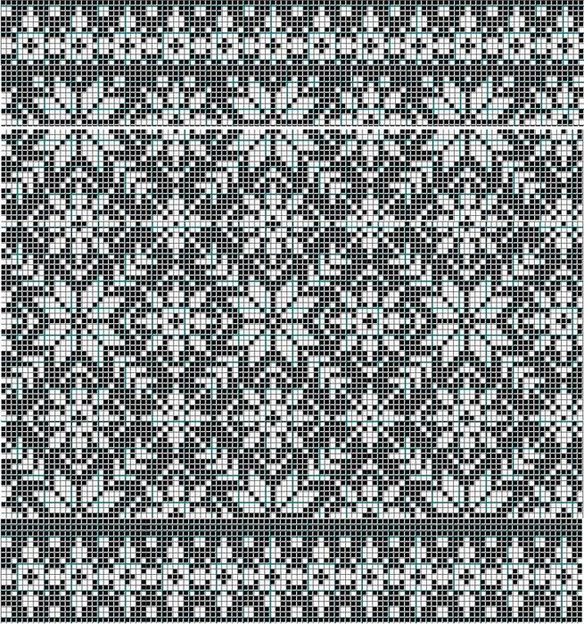 9a073283e2cd5ef61dce09e635eb037b (655x700, 735Kb)