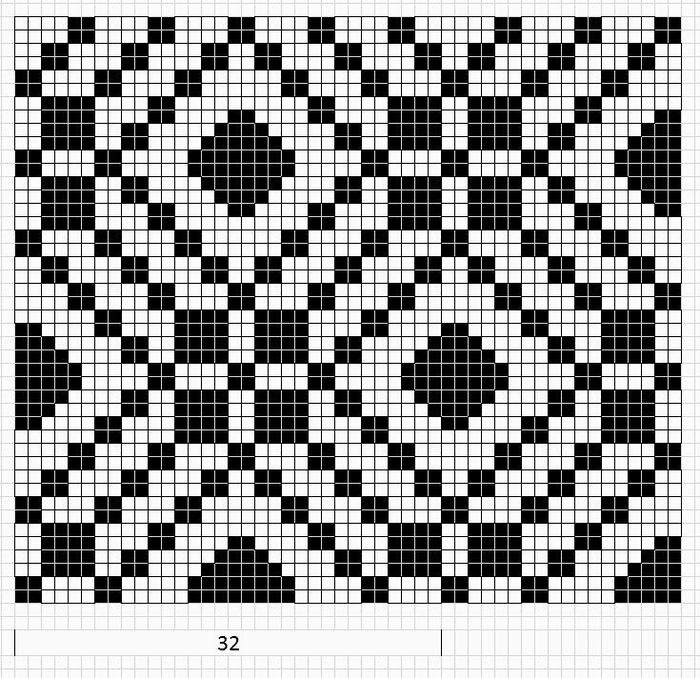 53b29c81c9df8f64ec40da3b135139dd (700x678, 337Kb)