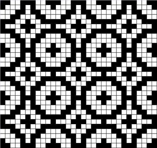 c463ef813d253d2a1ca310cd3253a2d6 (500x472, 137Kb)