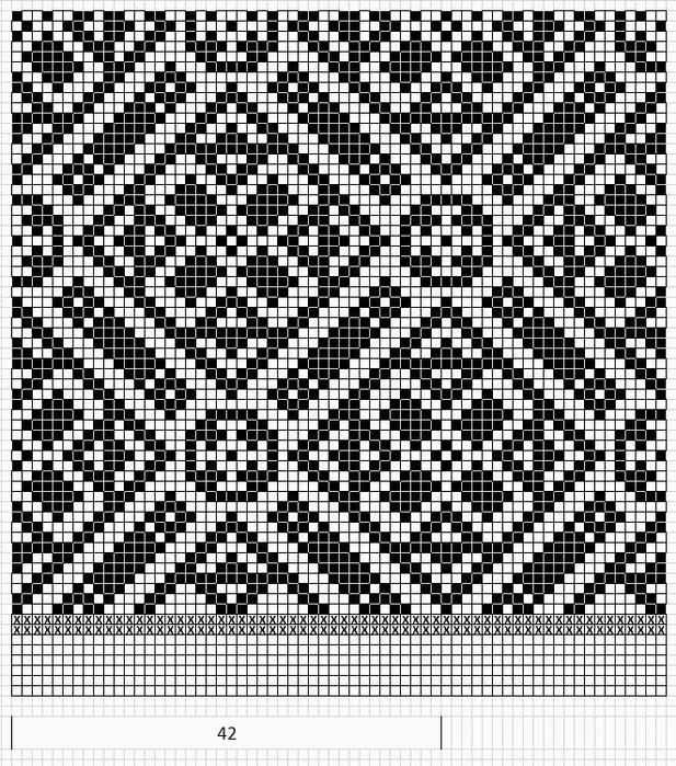e15906d0f1c5cc4833a7b9e38201acb6 (617x700, 402Kb)