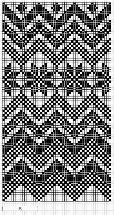 72dc99e477edb5f8606646c829f62295 (374x700, 257Kb)