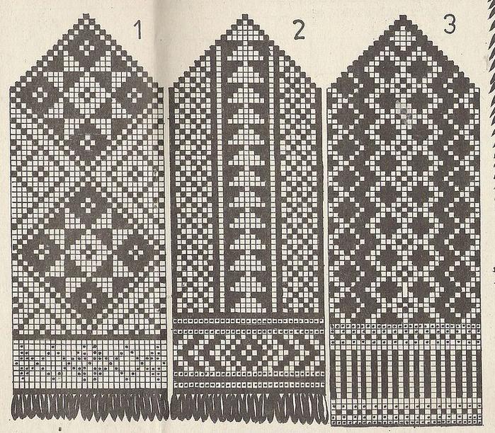 28d8faec75e947c37c3b76354d543c1c (700x612, 586Kb)
