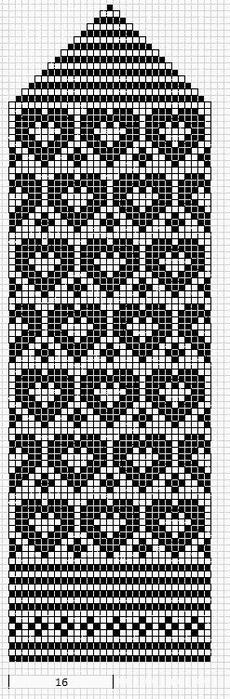 c3e61c98c0a2763cffa5ec8b143f09a3 (230x700, 156Kb)
