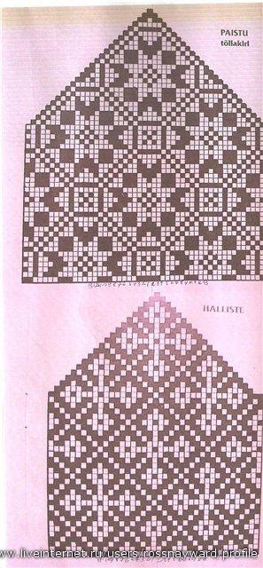 dc3b362153ffcc14d39c6f077c04ac7b (297x640, 239Kb)