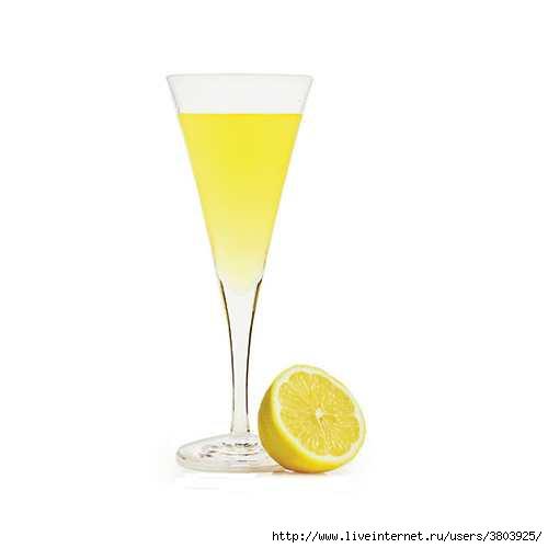 limonnyy-liker_2 (500x500, 23Kb)