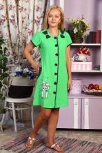 Модный уют или как выбрать домашний костюм (4) (148x222, 50Kb)