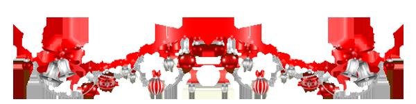 разделитель-28 (600x150, 88Kb)