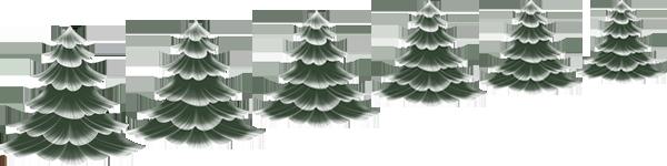 разделитель-32 (600x150, 88Kb)