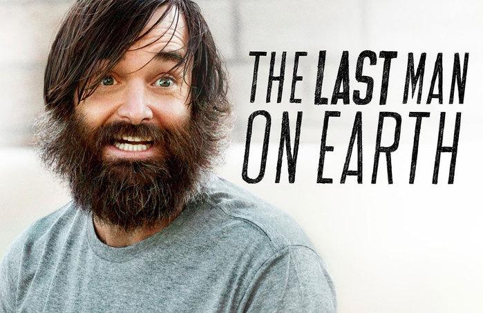 the-last-man-earth-seasons (700x453, 88Kb)