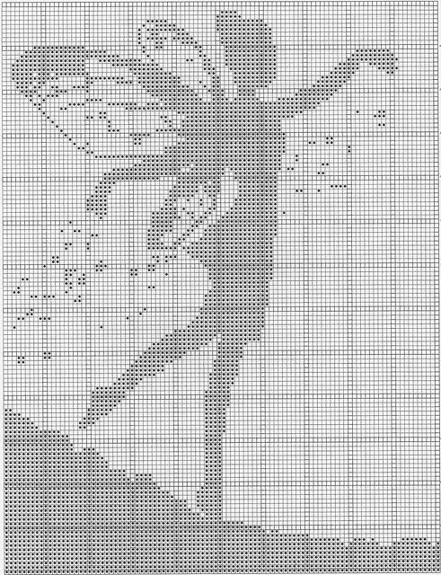 r0ZBWdDnMNs (491x640, 289Kb)