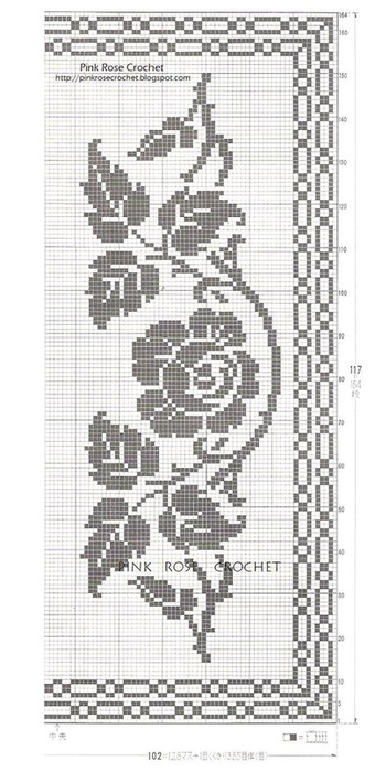 xWEdZEKhdpE (340x700, 208Kb)